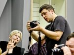 Curs fotografie digitala in Bucuresti